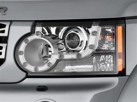 image 2012 land rover lr4 4wd 4 door hse headlight size