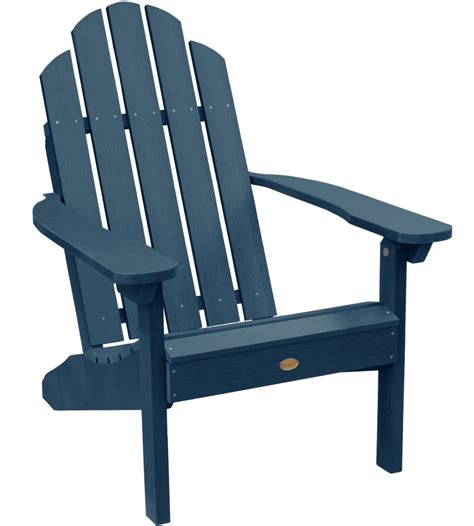 outdoor adirondack chair in adirondack chairs