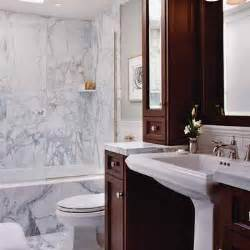 small spa bathroom ideas small spa bathroom shower ideas studio design gallery best design