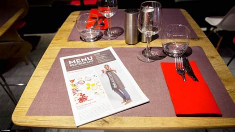 ik table cuisine ik restaurant in lorient restaurant reviews menu and