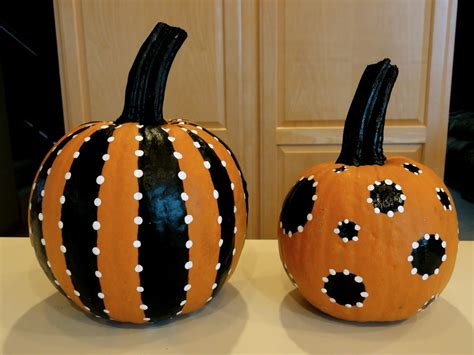 paint for pumpkins birshykat pretty painted pumpkins