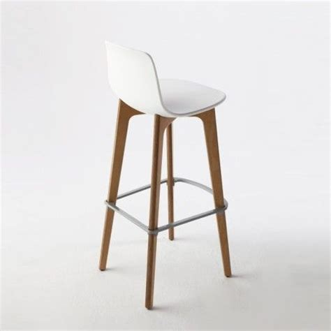 table haute de cuisine conforama chaise snack cuisine cuisine en image