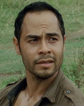 caesar martinez  walking dead wikipedia