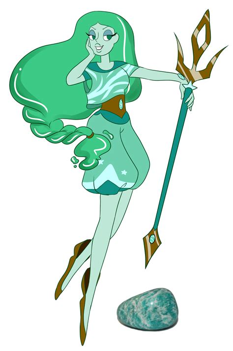 Best Steven Universe Oc Ideas And Images On Bing Find What You
