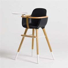 chaise haute ovo micuna occasion 1000 images about high chairs on high chairs doll high chair and doll furniture