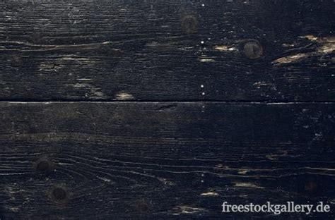 Küche Dunkles Holz by Alte Dunkles Rustikale Holz Hintergrundbild