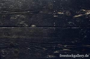 Dunkles Holz Name : alte dunkles rustikale holz hintergrundbild ~ Markanthonyermac.com Haus und Dekorationen