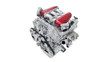 Infiniti Q50 Eau Rouge To Use Nissan Gtr V6 Engine (2014