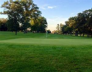 Find Rockford, Illinois Golf Courses for Golf Outings ...