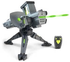 Cool Nerf Guns Toy