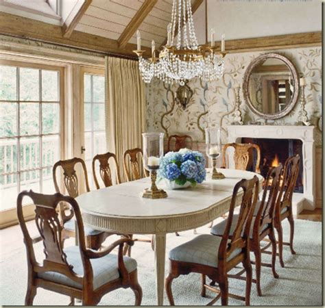 willow decor stunning aspen home