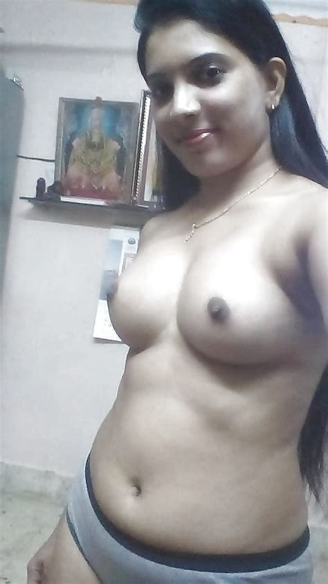 Nude pics girls Girls, ever