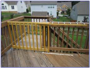 sliding deck gate hardware decks home decorating ideas zjpvwaom7d