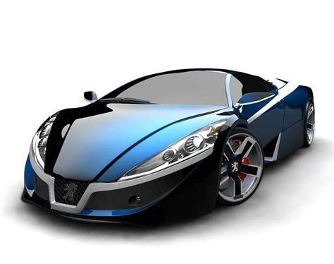 awesome peugeot sport peugeot concept car whether you re interested in restoring