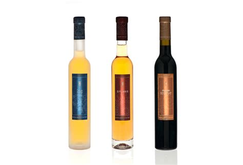 dessert wine zydeco design toasts bailly vineyard dessert wines zydeco design