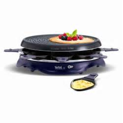 le tefal simply events re 511412 fait raclette grill et cr 234 pi 232 re news idealo fr