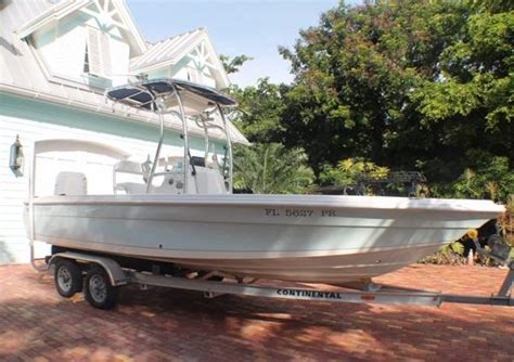 Edgewater Bay Boats by Edgewater Bay Boat Boats For Sale