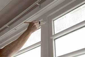 Holzfenster Streichen Mit Lasur : holzfenster lasieren so wird 39 s gemacht ~ Lizthompson.info Haus und Dekorationen