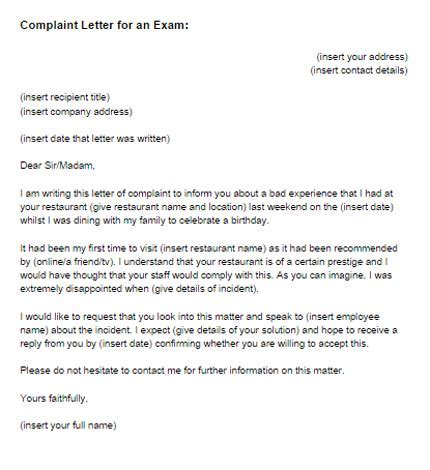 sample letter of application for admission to university