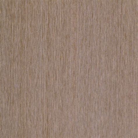 resysta finishes  colors hdg building materials