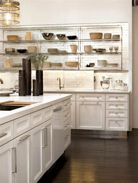 kraftmaid vantage lyndale white   Google Search   Kitchen
