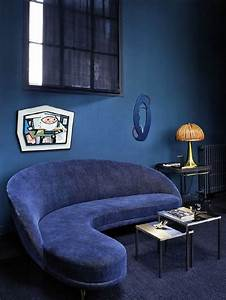 le canape d39angle arrondi comment choisir la meilleure With tapis couloir avec canapé convertible bleu conforama