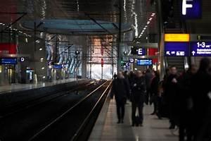 Bahn Preise Berechnen : bahn arbeitet an neuem preissystem preise der nachfrage anpassen pfalz express ~ Themetempest.com Abrechnung