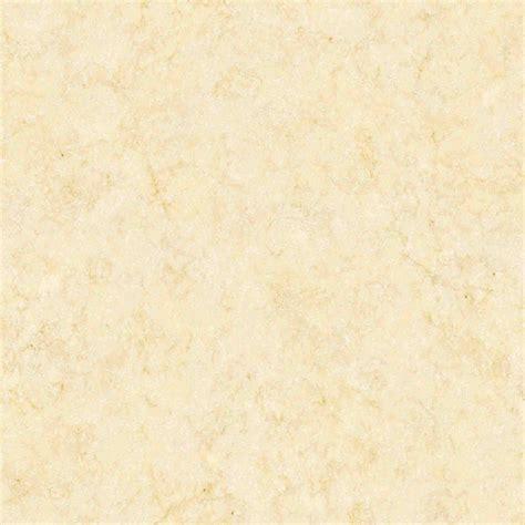 floor tiles texture temasistemi net