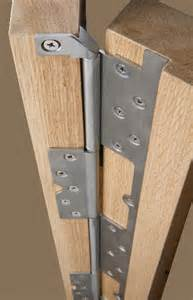 Cabinet Hinge Types by Doors Amp Windows News Architects Journal