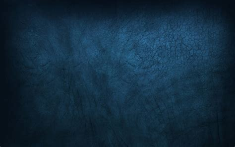 antique iron 30 texture wallpapers