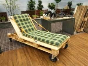 Gartenmöbel Aus Europaletten : gartenm bel aus euro paletten bauen fernsehen swr fernsehen ~ Sanjose-hotels-ca.com Haus und Dekorationen