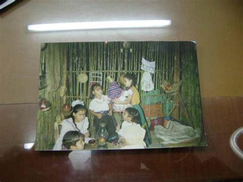 Historia De Los Jardines De Niños (mexico) (página 2