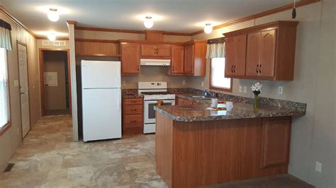 2 Bedroom Mobile Home For Rent by Three Bedroom Two Bath Mobile Home For Rent Chief