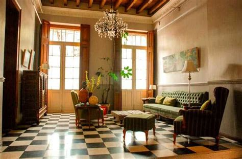 cheap and chic 14 affordable hotels in mexico fodors