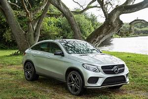 Gle Mercedes Coupe : mercedes gle coupe to be featured in jurassic world autoevolution ~ Medecine-chirurgie-esthetiques.com Avis de Voitures