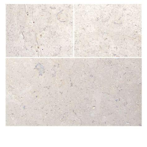 piedra tiles piedra caliza limestone tile qdi surfaces