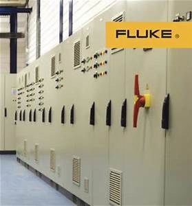 electrical safety in the workplace pt 1 arc flash o jm With electrical panel arc flash