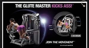 Fitness professionnel Matériel musculation professionnel