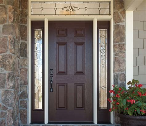 exterior design inspiring pella doors  door ideas
