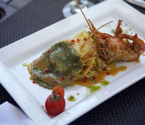 cuisine antillaise guadeloupe cuisine antillaise un voyage en guadeloupe gourmand
