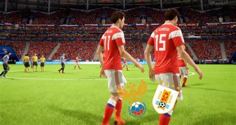 coupe du monde uruguay russie notre simulation sur