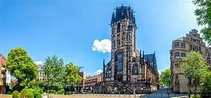 Jobs In Duisburg : hausmeister jobs hauswart stellen in duisburg ~ A.2002-acura-tl-radio.info Haus und Dekorationen