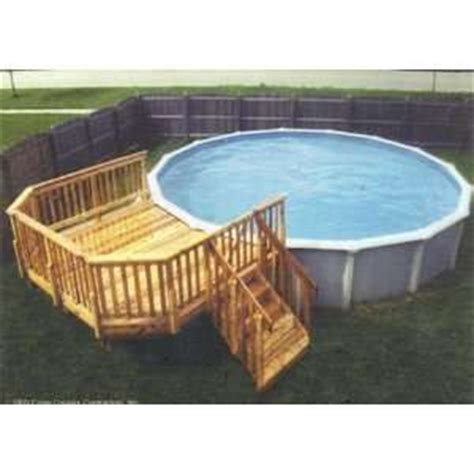 8x8 above ground pool deck plans above ground pool deck plans above ground pool deck plans