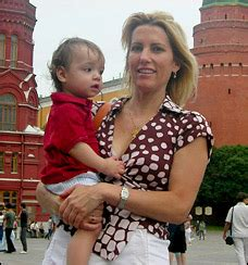 Laura Ingraham New York Times Magazine Cover by Reliable Source Love Etc