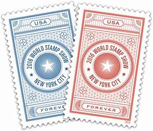 current mailing stamps choice image diagram writing With usps letter stamp