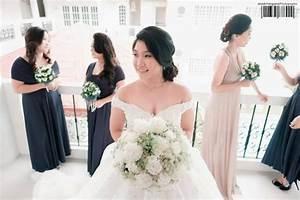 Password working brides wedding planner