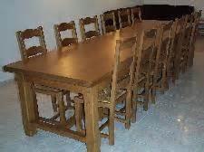 Table 14 Personnes : eb nisterie boursin fr res tables ~ Teatrodelosmanantiales.com Idées de Décoration