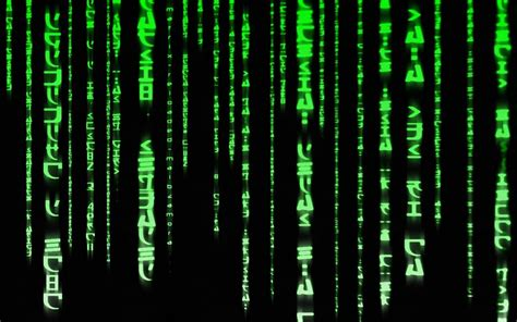 Matrix Wallpaper Animated Iphone - matrix backgrounds 183