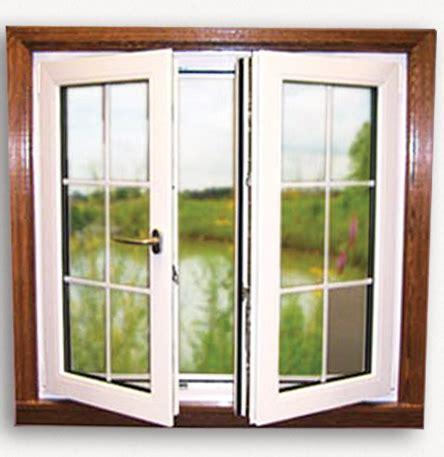 tilt  turn french windows wasco