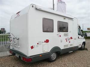 Vente Camping Car : en vente camping car auto roller p15 boos proche de rouen 76 camping car mobilhome rouen ~ Medecine-chirurgie-esthetiques.com Avis de Voitures